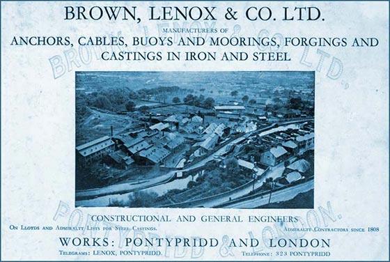 Brown-lenox-poster