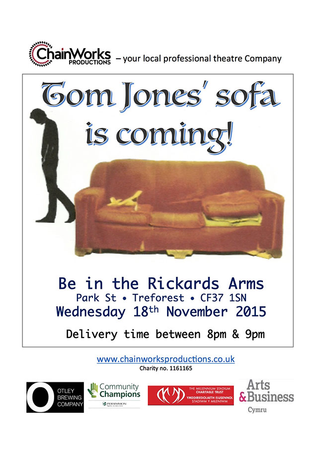 Tom-Jones-Sofa