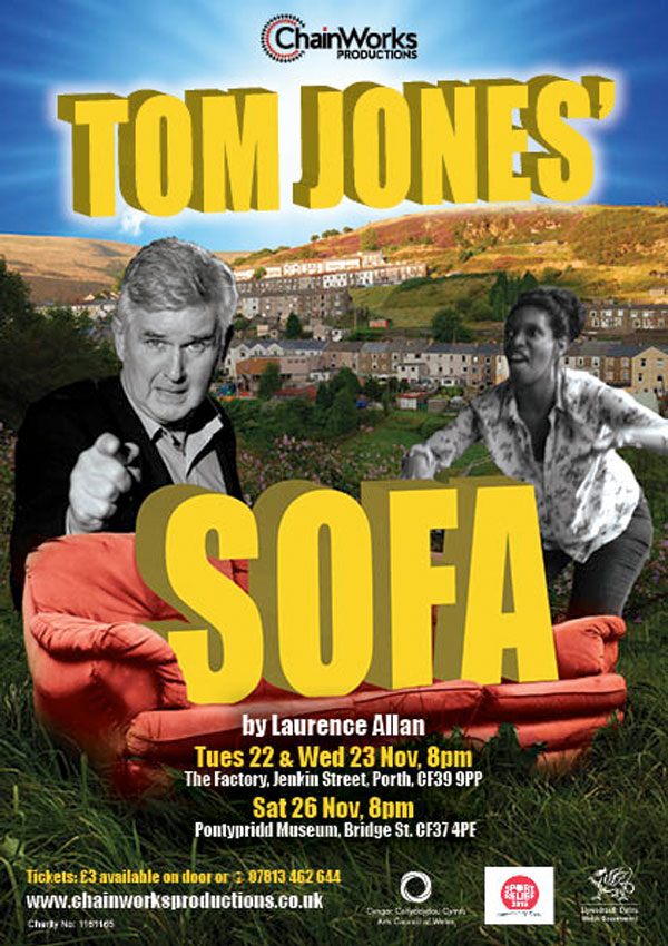 web-tom-jones-sofafront1