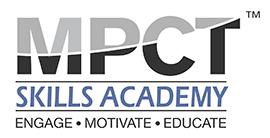 skillsacademy_logo